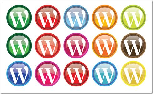 WordPress 3.5.2にバージョンアップ セキュリティ強化